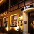 Отель Ресторан Сиегблик