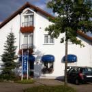 Отель фоникс