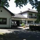 Отель Стотеррассен
