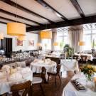 Амтсстубле Отель и Ресторан