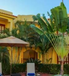 Фото отеля Whala!Bavaro Hotel (ex Alisios Bavaro Beach)