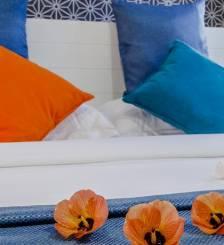 Фото отеля Velana Beach, Maafushi