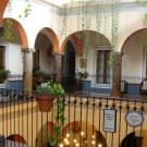 Вест Вестен Отель Кеболос