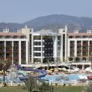 Гранд Паса Отель