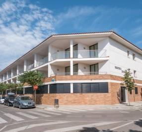 Apartamentos Checkin Beatrix