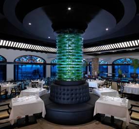 Hard Rock Hotel Riviera Maya- Heaven Section (Adults Only)