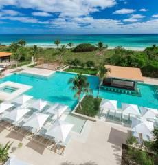 UNICO 20N 87W - Riviera Maya