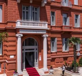 Remisens Premium Hotel Imperial