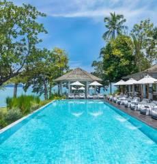 Cape Kudu Hotel, Koh Yao Noi