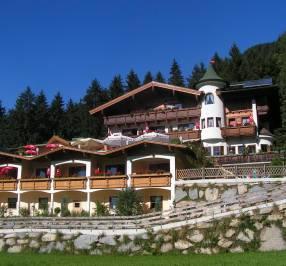 Hotel - Restaurant Landenhof