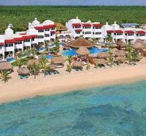 Hidden Beach Resort by Karisma - All Inclusive