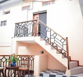 Mrusi House