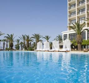 Sentido Sandy Beach Hotel Spa