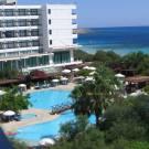 Грекиан Бей Отель