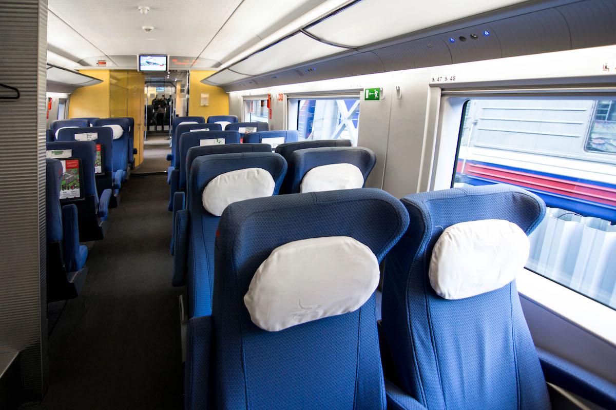 748а невский экспресс схема вагона фото 180